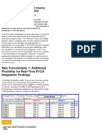 Opening-and-Closing-Posting-Periods-More-Flexibly.pdf