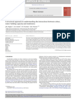 A_structural_approach_to_understanding_t.pdf