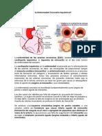 12356 PRIMER SEM DE CARPIO.docx