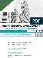 Managing-Archl-Practice.ppt