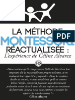 Methode-montessori-reactualisée-alvarez-1.pdf