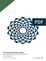 Deloitte-ES-BPO-Informe-RPA-2018.pdf