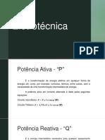 Apresentação 5.pptx