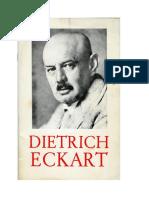 DIETRICH ECKART.pdf