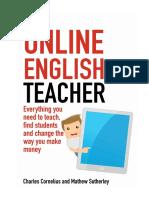 TheOnlineEnglishTeacher.pdf