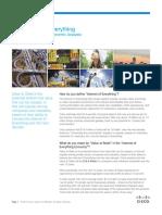 IoE_Economy_FAQ.pdf