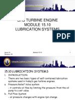DCAM PT 66 TRAINING MODULE 15.10 LUBRICATION SYSTEMS.pdf