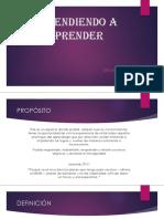 APRENDIENDO A APRENDER.pdf