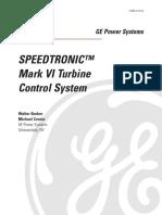 ger-4193a-speedtronic-mark-vi-turbine-control-system.pdf