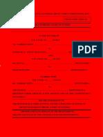 MMC-22-R (1).docx