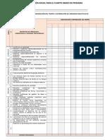 22. A1 planificacion-anual-cuarto-grado 1(prof. fany).docx