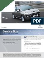 AP-3008_02_2011_RU.pdf