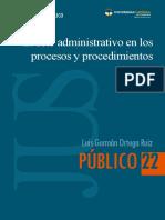 el-acto-administrativo-en-los-procesos-y-procedimiento (2).pdf