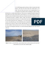 CONSEQUENCES FIELD STUDY (BIODIVERSITY) UPDATED UPDATED.docx