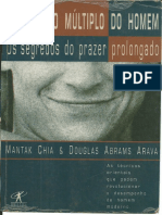 369212092-O-Orgasmo-Multiplo-do-Homem-Mantak-Chia-Douglas-Abrams-Arava-pdf.pdf