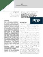 respon-adaptasi-fisiologis-dan-psikologi-1ca44284(1).doc