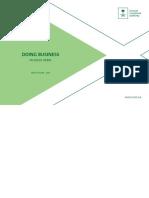 Sagia Business Establishment Brochure en 02
