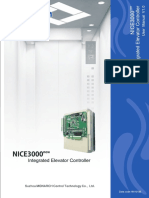 Nice3000+Manual.pdf