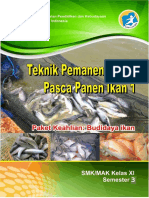 TEKNIK PENANGANAN PASCA PANEN.pdf