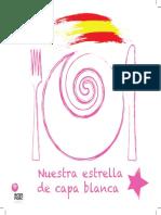 libro recetas INTERPORC.pdf