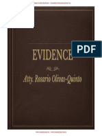 quintoevidence.pdf