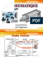 Pneumatique Industriel 2.ppt