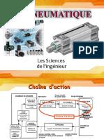 Pneumatique Industriel 2.ppt