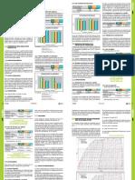 20091102135653_SustitucionR22A-R404A-R507.pdf