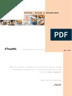 Postres y dulces Exquisit.pdf