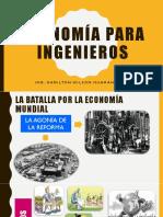 Economia de (1)