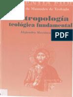 antropologia teologica fundamental.pdf