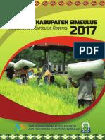 SKS_2017.pdf