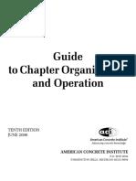 ACI -International - Chapter Guide.pdf