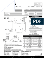 F43.454_FuelSystem_SingleWall.pdf