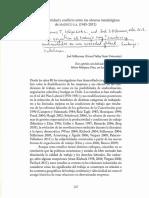 Espacio_identidad_y_conflicto_entre_los.pdf