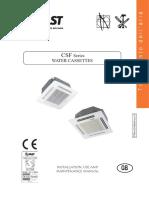 FAST_CSF_manual_EN.pdf