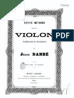 JDanbe_Petite_m__thode_pour_le_violon duolar.pdf