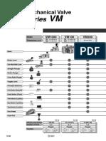 SMC_VM_EU.pdf