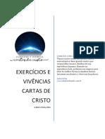 Apostila+Exercicios+e+Vivencias+-+Isabel+Otto