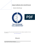 bernhardt2006(1).pdf
