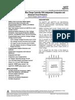 BQ707 BQ07A.pdf
