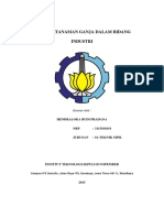 ANALISIS_TANAMAN_GANJA_DALAM_BIDANG_INDU.docx