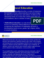 Multicultural-education-from-Amity-university.pdf