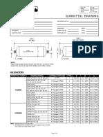 F43.456_ExhaustSystem