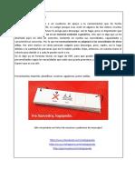 cuaderno de mensajes.docx