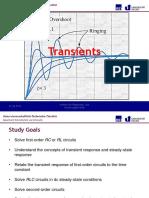 Lecture_00-Transients.pdf