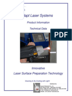 DM_Adapt_Laser_Sys_Prod_Tech_Data.pdf