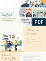 Gender-Insights-Report Linkedin.pdf