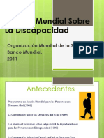 Discapacidad_NOMADAS_MFerreira
