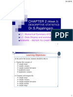Chapter 02 W3 L1 L2 Descriptive Statistics 2015 UTP C4.pdf